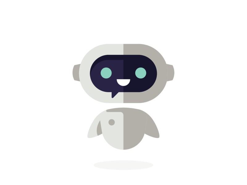 drib_blink_bot-1